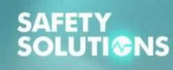 Safety Solutions LLC