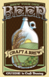 Craft a Brew's 'Guide to Craft Brewing'