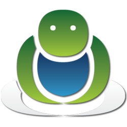 Andromo App Builder for Android