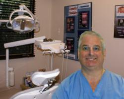 Dr. Paul DiMaggio has been practicing dentistry for over 30 Years! His philosophy is quite simple; provide the best dental care possible, with minimal pain and discomfort, in a safe, secure, modern environment.
