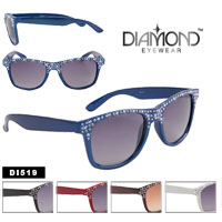 wholesale wayfarer sunglasses