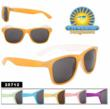 Wayfarer Sunglasses Bright Colors