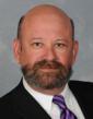 Fort Lauderdale Personal Injury Lawyer Bradley Winston