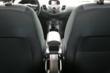 Boomerang UK Ford Fiesta Mk7 Armrest (EU Mk6)