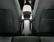 XT Fiesta Armrest for Euro Built Ford Fiesta