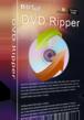 BDlot DVD Ripper Box