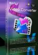 BDlot Video Converter Box
