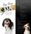 Dog Days 2011