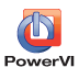 PowerVI - PowerScripter - Run PowerShell and PowerCLI scripts directly from the vSphere Client