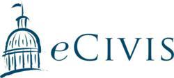 eCivis grants management software