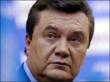 Viktor Yanukovych, President of Ukraine