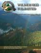 California and Oregon Outdoor Hunting Company, Wilderness Unlimited...