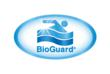 Countdown to Summer With Simple Pool Opening Tips from BioGuard®