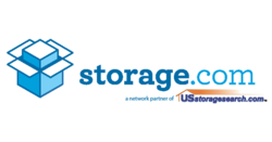 Storage.com - self storage searches powered by USstoragesearch.com