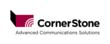 CornerStone Named Regional Partner of the Year by Parallels