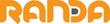 RANDA Solutions provides innovative tools for education and teacher improvement