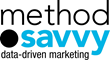 Method Savvy, a data-driven marketing consultancy