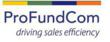 ProFundCom Logo