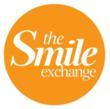 The Smile Exchange