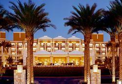 Phoenix resorts, Phoenix Cooks, Phoenix Children's Hospital, Phoenix Hotels