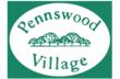 Pennswood Village logo