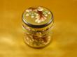 Autumn Limoges Boxes French Gifts