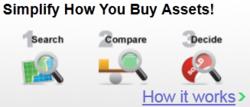AssetBuyer Equipment Auctions