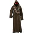 Star Wars Jawa Costume