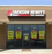 Tax preparation provider Jackson Hewitt Tax Service Inc.