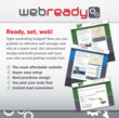 WebReady for Self Storage Set to Launch by Red Nova Labs