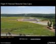 See a wide screen time-lapse movie of the construction progress at www.earthcam.com/flight93timelapse