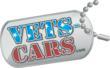 vetscars.com, veterans, military, automotive dealers, authorized vetscars dealer,