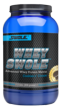 Swole Sports Nutrition Releases New Protein WHEY SWOLE, a Lean Formula...