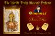 Oneness Fragrance - Bring Out The Nobility In You