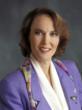 Sheryl Dawson