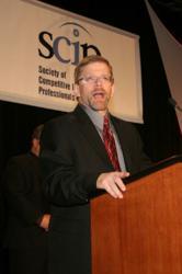 Dr. Craig S. Fleisher, Chief Learning Officer, Aurora WDC