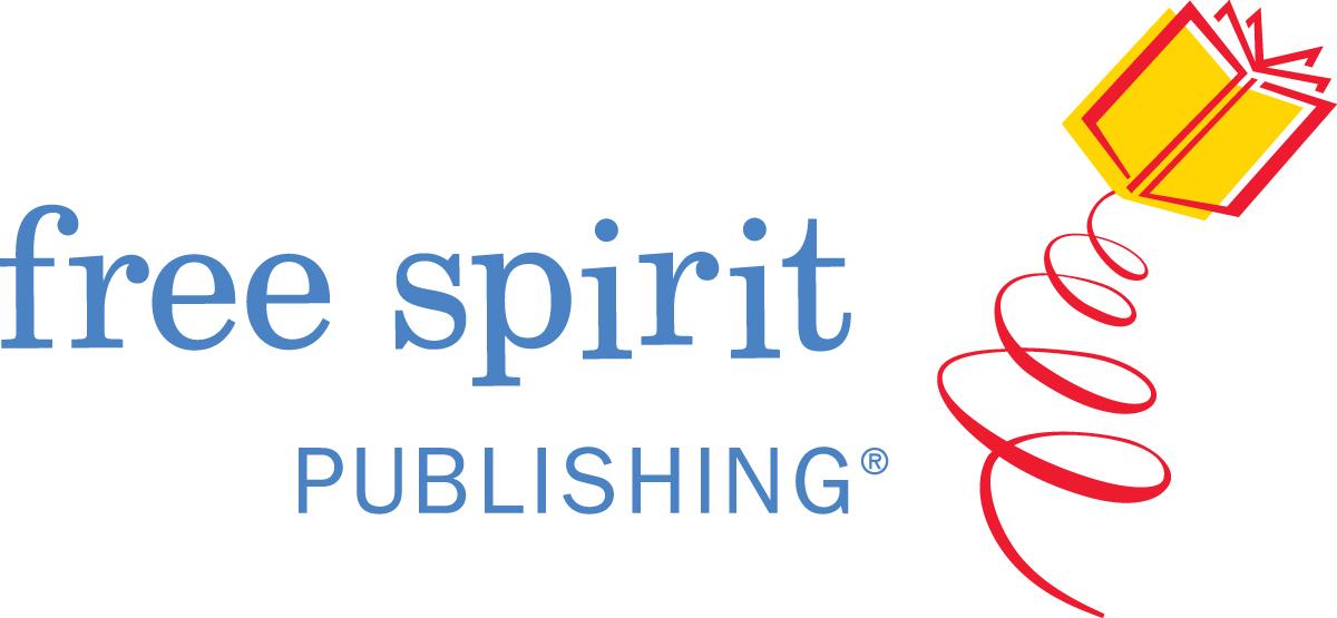 Free publishing companies list