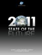 "The Millennium Project has Developed the ""State of the Future..."