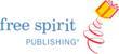 Free Spirit Publishing logo