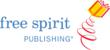 Free Spirit Publishing logo