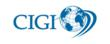 Re-Engage East Asia through Maritime Diplomacy, CIGI Policy Brief...