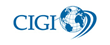 CIGI Report Recommends Two-stage Action Plan for Greater International...