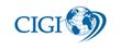 CIGI Releases 2014 Annual Report, Highlighting Major New Initiatives...