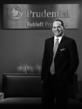 Michael Pierson, President and Chairman, Prudential Rubloff Properties