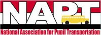The National Association for Pupil Transportation