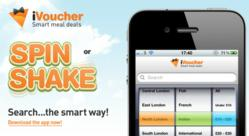 Meal Deals - Search...the smart way!