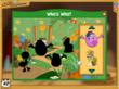 educational games, online games, online learning