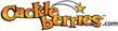 Cackleberries Logo