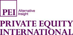 Private Equity International