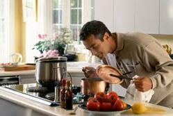 men_cooking